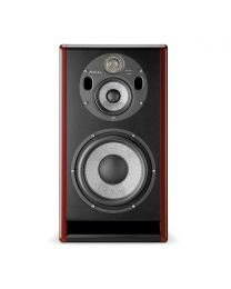 Focal Trio 11 Be Active Studio Monitor