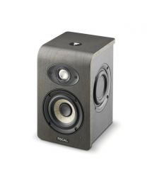 Focal Shape 40 Active Studio Monitor