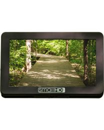 Small HD Focus 5-Inch Monitor BASE (Monitor Only)