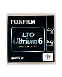 Fujifilm LTO Ultrium G6 2.5TB