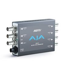 AJA Video Systems GEN10 Mini Converter