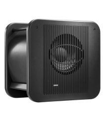 Genelec 7380APM Smart Active Monitoring Subwoofer (Dark Grey)