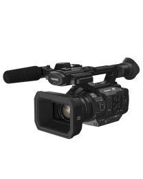 Panasonic HC-X1 4K Handheld Camcorder