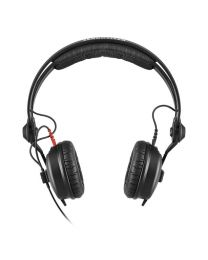 Sennheiser HD 25 Lightweight Headphones