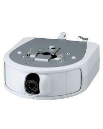 Panasonic AW-HEA10K Control Assist Camera (White)