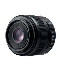Panasonic Leica DG Macro-Elmarit 45mm f2.8 Mega OIS Lens