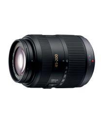 Panasonic Lumix G Vario 45-200mm f4.0-5.6 Mega OIS Lens