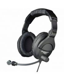Sennheiser HMD 280-XQ-2 Pro Stage and Monitoring Headset