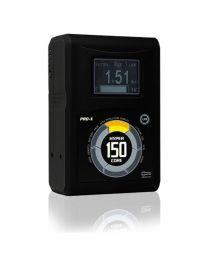 Core SWX Hypercore 150 3-Stud Mount