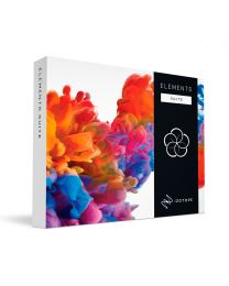 iZotope Elements Suite (v5)