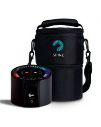 iZotope Spire Travel Bag Bundle
