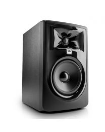 "JBL Pro 305P mk II 5"" Studio Monitor (Each)"