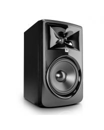"JBL Pro 308P mk II 5"" Studio Monitor (Each)"