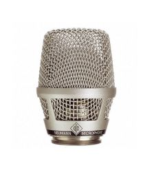Neumann KK 105 S Nickel Condenser Microphone Capsule