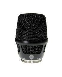 Neumann KK 104 S Black Condenser Microphone Capsule
