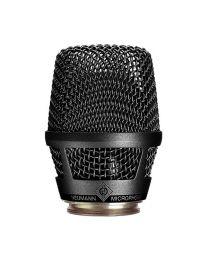 Neumann KK 105 S Black Condenser Microphone Capsule