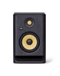 KRK ROKIT RP5 G4 Professional Bi-amp Studio Monitor