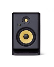 KRK ROKIT RP7 G4 Professional Bi-amp Studio Monitor