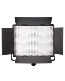 Ledgo 900 Dimmable LED Location/Studio Light