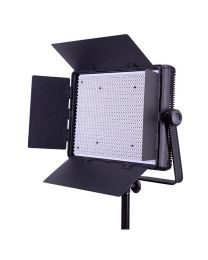 Ledgo 1200SC Daylight Dimmable Location/Studio Light