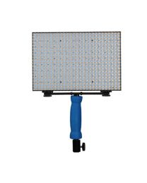 Ledgo B560 Bi-Colour Camera Top Light