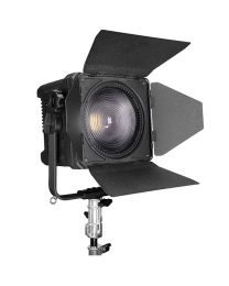 Ledgo D3000M Fresnel Studio Light