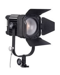 Ledgo D600C Bi-Colour Fresnel Studio Light