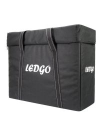Datavision LEDGO 600 (x2) Carry Case