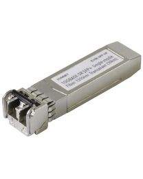 Sonnet SFP+ 10G Base Long Range (10km)