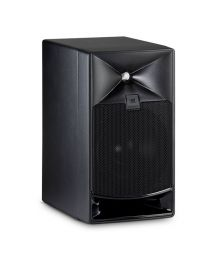 "JBL Pro LSR705i 5"" Studio Monitor"