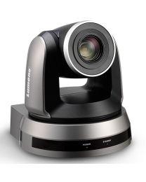 Lumens VC-A50P PTZ Camera - Black