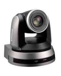 Lumens VC-A51SB HD PTZ Camera - Black