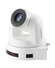 Lumens VC-A51SW HD PTZ Camera - White