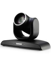 Lumens VC-B30U HD USB PTZ Camera