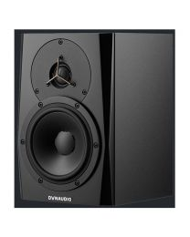 Dynaudio PRO LYD 5 Active Nearfield Monitor - Black