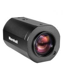 Marshall Electronics CV350-10X Compact 10X Camera (Full-HD)