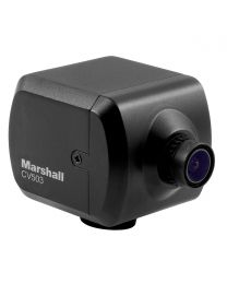 Marshall Electronics CV503 - Miniature Full-HD Camera (3G/HD-SDI)