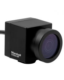 Marshall Electronics CV503 - All Weather HD Miniature Camera (3G/HD-SDI)