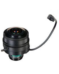 Marshall Electronics VS-M226-A CS Mount Lens