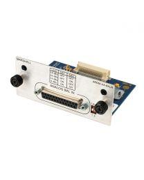 Marshall Electronics ARDM-AA-8XLR Module