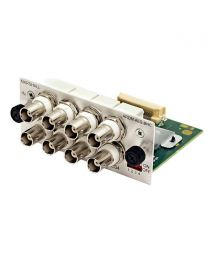 Marshall Electronics ARDM-AES-BNC Module