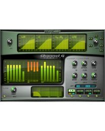 McDSP Channel G Surround Plugin HD