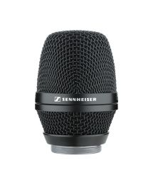 Sennheiser MD 5235 Black Dynamic Microphone Capsule