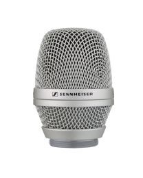 Sennheiser MD 5235 Nickel Dynamic Microphone Capsule