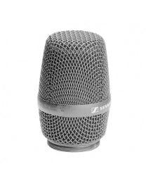 Sennheiser ME 5004 Cardioid Microphone Head