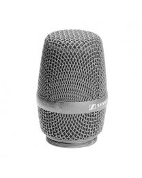 Sennheiser ME 5005 Super-Cardioid Microphone Head