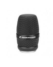 Sennheiser MME 865-1 Black Condenser Microphone Module