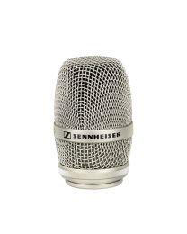 Sennheiser MMK 965-1 Nickel Condenser Microphone Module