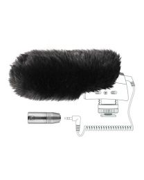 Sennheiser MZW 400 Professional Accessory Set