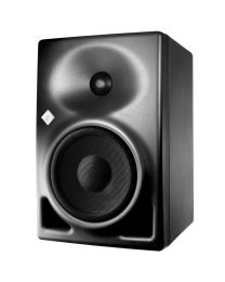 Neumann KH 120 D Active Studio Monitor (Each)
